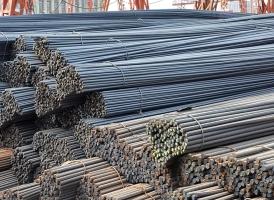 包头钢材市场有哪些?