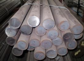 包头最大的钢材市场是哪家?