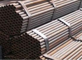内蒙古焊管